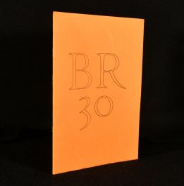 1979 BR 30