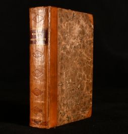 1844 The Life and Adventures of Martin Chuzzlewit