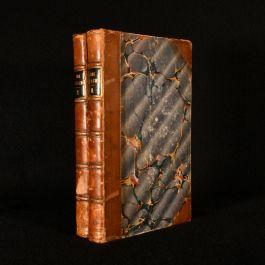 1843 The Attache; or, Sam Slick in England