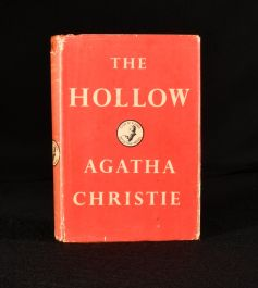 1946 The Hollow