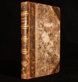 1696 Reliquiae Baxterianae