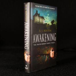 2009 Awakening