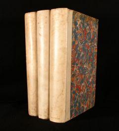 1925 The Writings of William Blake