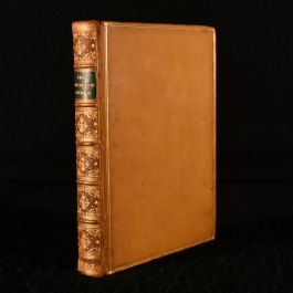 1875 The Story of the Chevalier Bayard