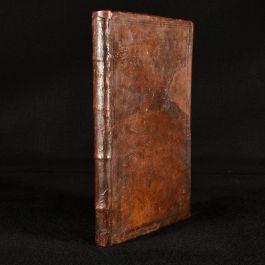 1627 The Battaile of Agincourt Shakespeare