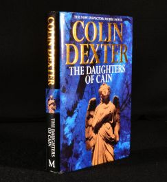 1994 The Daughters of Cain