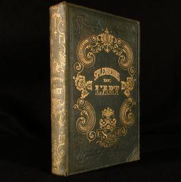 1848 Les Splendeurs de l'Art en Belgique