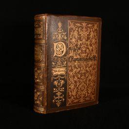 1881 Deutsche Literaturgeschichte