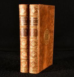 1902 The Letters of Robert Louis Stevenson