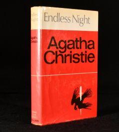 1967 Endless Night