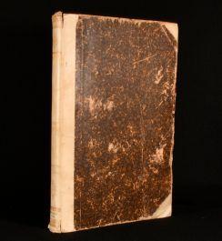 1538 Appiani Alexandrini Sophistae de Ciuilbus Romanoru