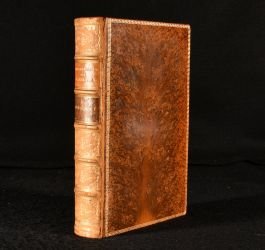 1888 History of the Reign of Ferdinand and Isabella