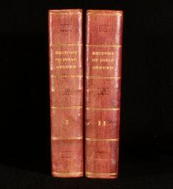 1772 The History of the Famous Preacher Friar Gerund de Campazas