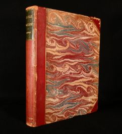 1865 The Worthies of Sussex