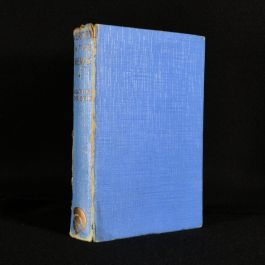 1937 Murder in the Mews and Other Stories