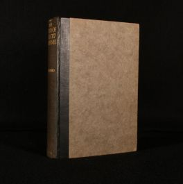 1926 The Story of the City Companies