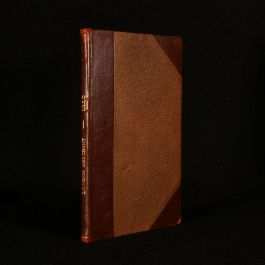1788 The London Merchant; or, the History of George Barnwell. A Tragedy.