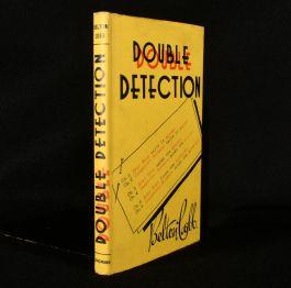 1945 Double Detection