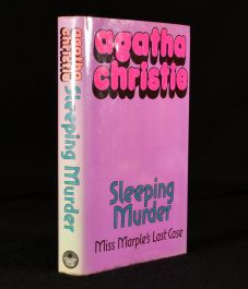1976 Sleeping Murder