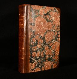 1798-9 The Pursuits of Literature Translations by Octavius The Monstrous Republic