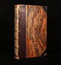 1846 Lettres Ecrites a un Provincial