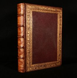 1862 English Sacred Poetry, of the Sixteenth, Seventeenth, Eighteenth, and Nineteenth