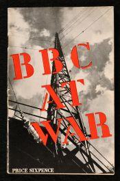 1942 B.B.C At War