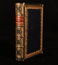 1846 A Memoir of the Rev. Legh Richmond, A. M.