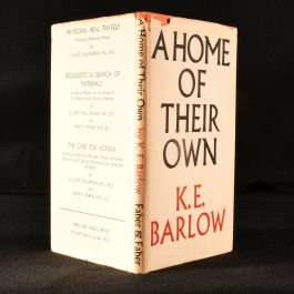 1946 A Home of their Own