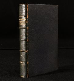 1905 Poems