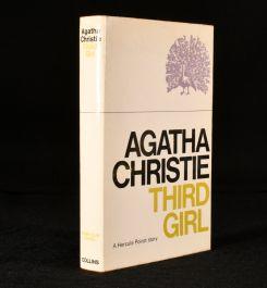 1966 Third Girl