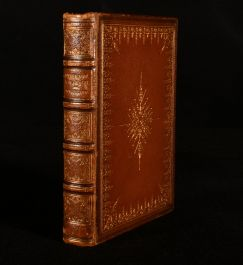 1848 Hyperion a Romance
