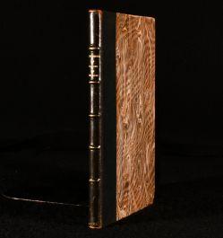 1786 Les Foiblesses D'Une Jolie Femme Ou Memoires De Madame