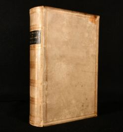 1881 The Haigs of Bemersyde a Family History