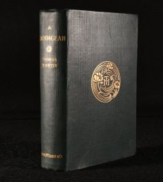 1896 A Laodicean