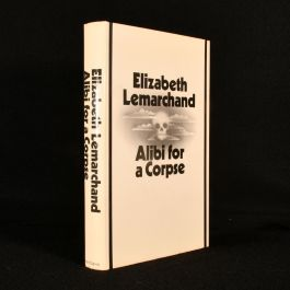 1969 Alibi for a Corpse