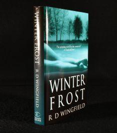 1999 Winter Frost