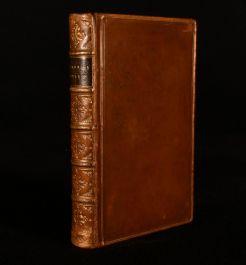 1844 Italy a Poem