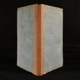 1818 Letters From Illinois Morris Birkbeck