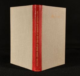 1753 A Clear State of the Case of Elizabeth Canning Who Hath Sworn that She Was Robbed