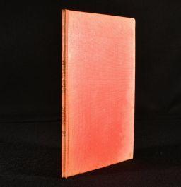 1934 18 Poems