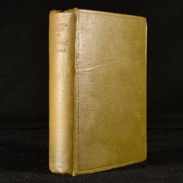 1929 Harriet Hume