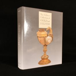 1988 The Gilbert Collection of Gold and Silver
