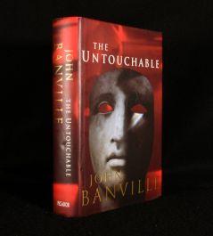 1997 The Untouchable