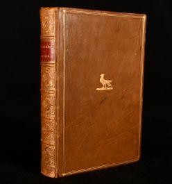 1903 Charles George Gordon