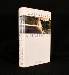 1989 A Disaffection