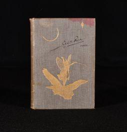 1900 The Grey Fairy Book