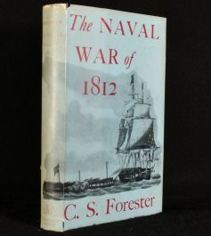 1957 The Naval War of 1812