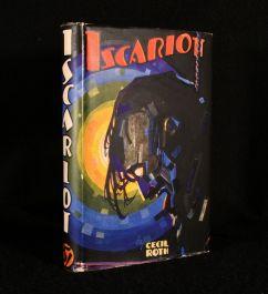 1929 Iscariot