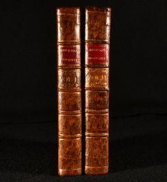 1779 Observations on the Means of Exciting a Spirit of National Industry